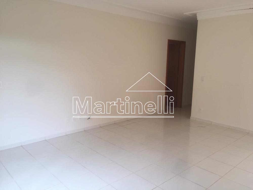 Comprar Casa / Condomínio em Ribeirão Preto apenas R$ 605.000,00 - Foto 3