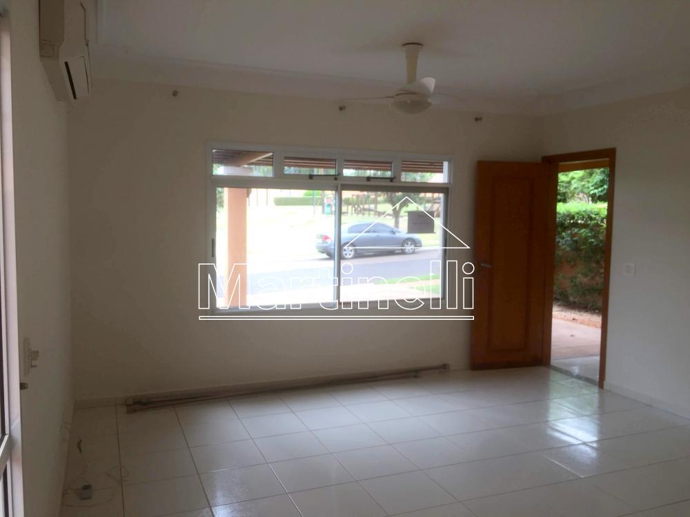 Comprar Casa / Condomínio em Ribeirão Preto apenas R$ 605.000,00 - Foto 4