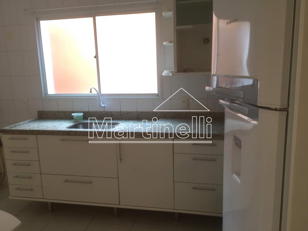 Comprar Casa / Condomínio em Ribeirão Preto apenas R$ 605.000,00 - Foto 6