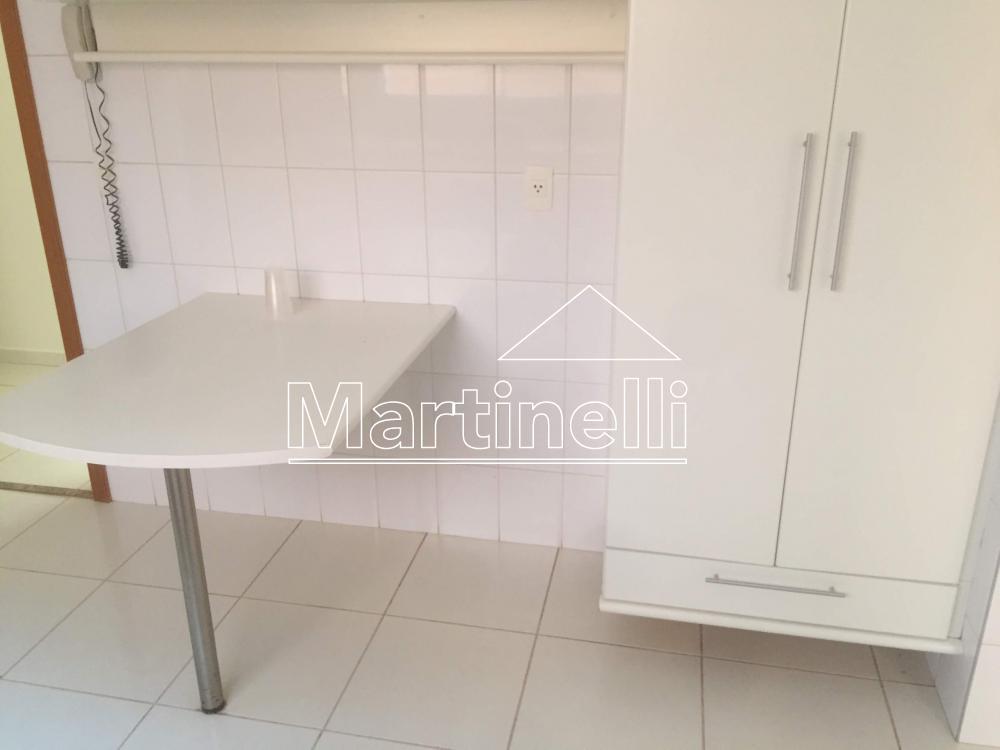 Comprar Casa / Condomínio em Ribeirão Preto apenas R$ 605.000,00 - Foto 7