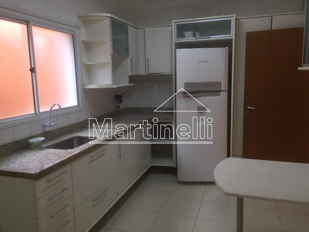 Comprar Casa / Condomínio em Ribeirão Preto apenas R$ 605.000,00 - Foto 8