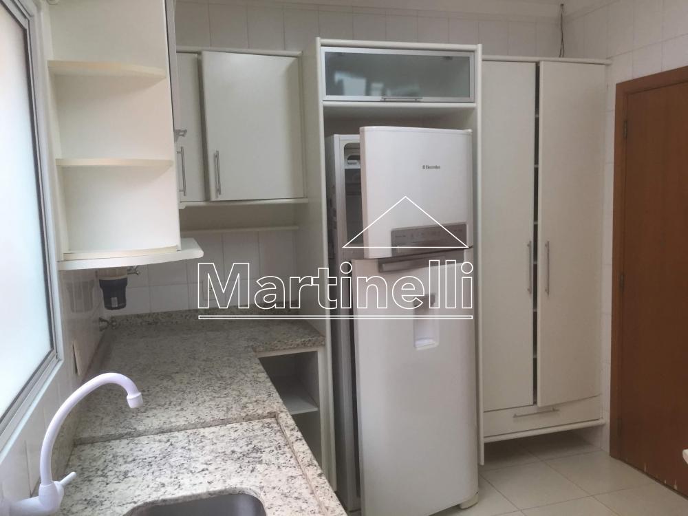 Comprar Casa / Condomínio em Ribeirão Preto apenas R$ 605.000,00 - Foto 9