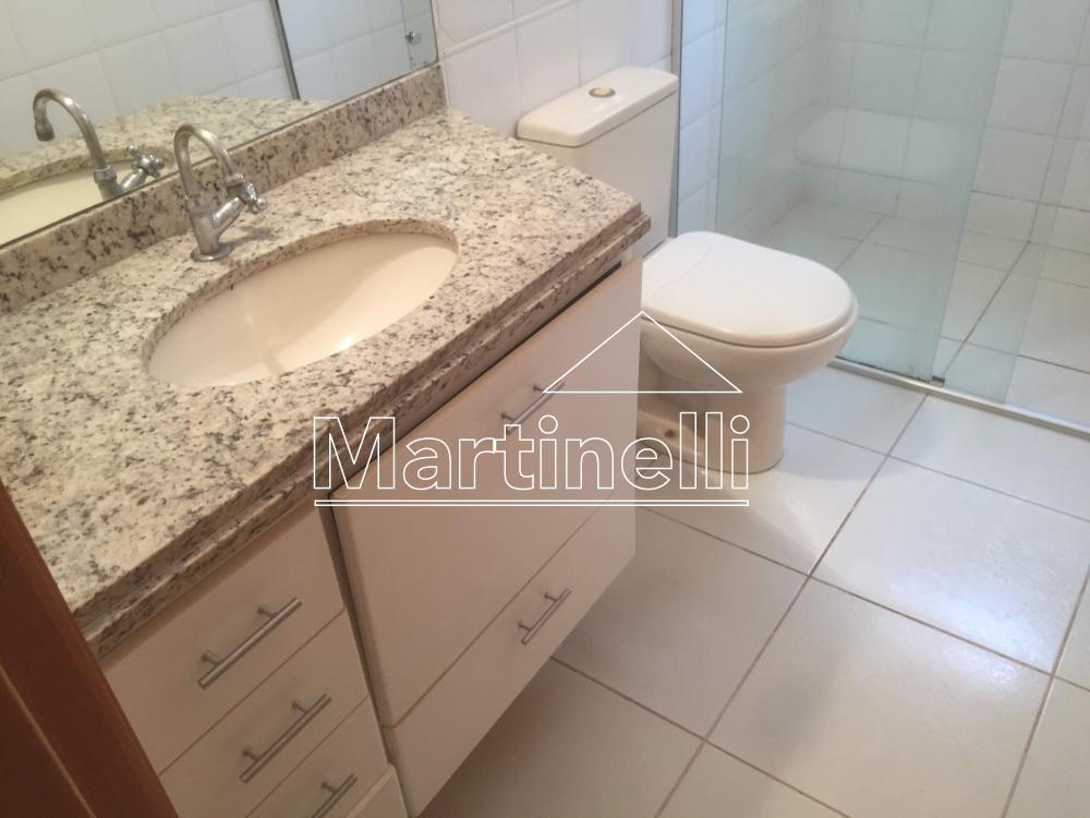 Comprar Casa / Condomínio em Ribeirão Preto apenas R$ 605.000,00 - Foto 10
