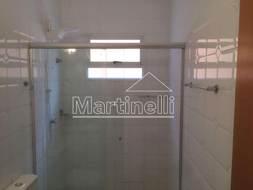 Comprar Casa / Condomínio em Ribeirão Preto apenas R$ 605.000,00 - Foto 11