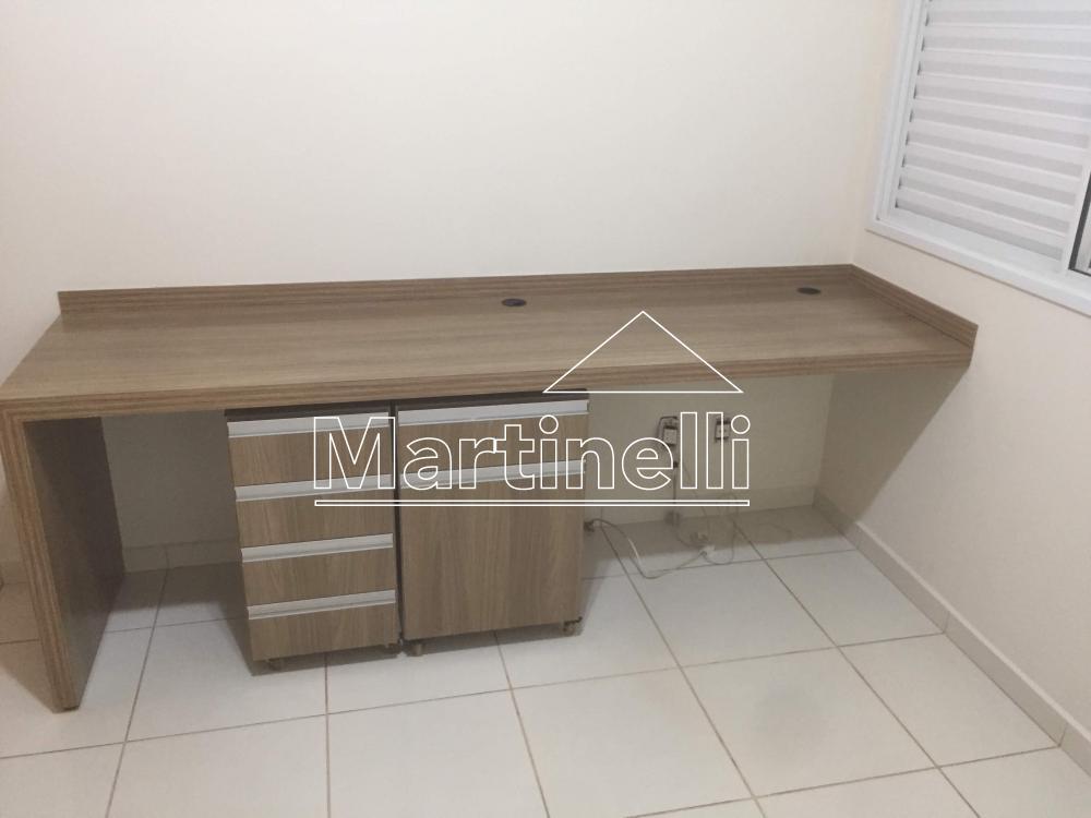 Comprar Casa / Condomínio em Ribeirão Preto apenas R$ 605.000,00 - Foto 13