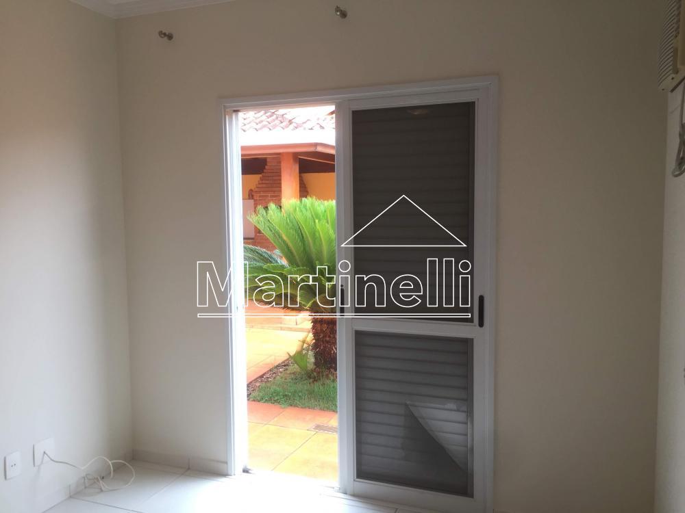 Comprar Casa / Condomínio em Ribeirão Preto apenas R$ 605.000,00 - Foto 14