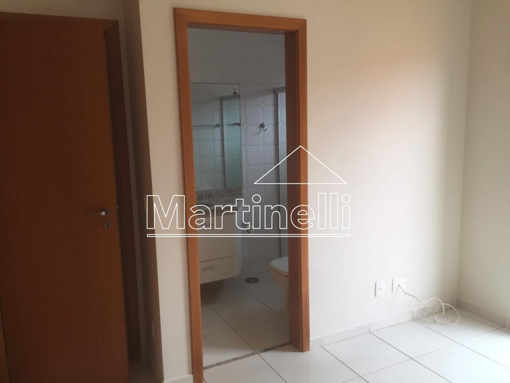 Comprar Casa / Condomínio em Ribeirão Preto apenas R$ 605.000,00 - Foto 15
