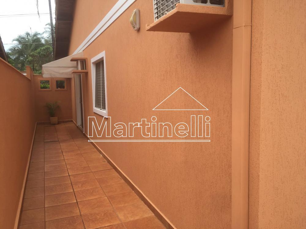 Comprar Casa / Condomínio em Ribeirão Preto apenas R$ 605.000,00 - Foto 19