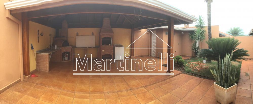 Comprar Casa / Condomínio em Ribeirão Preto apenas R$ 605.000,00 - Foto 21