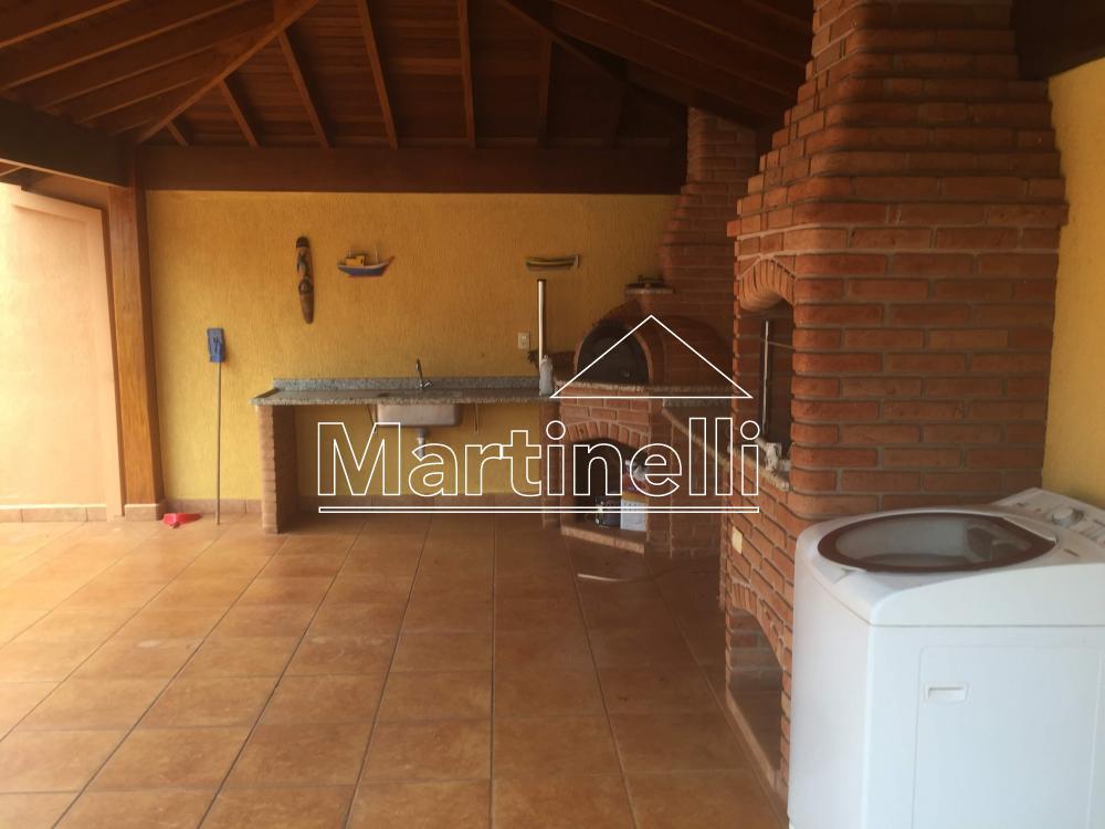Comprar Casa / Condomínio em Ribeirão Preto apenas R$ 605.000,00 - Foto 22