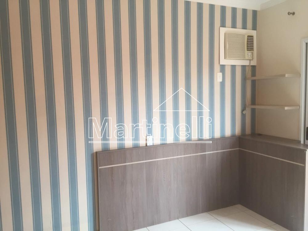 Comprar Casa / Condomínio em Ribeirão Preto apenas R$ 605.000,00 - Foto 16