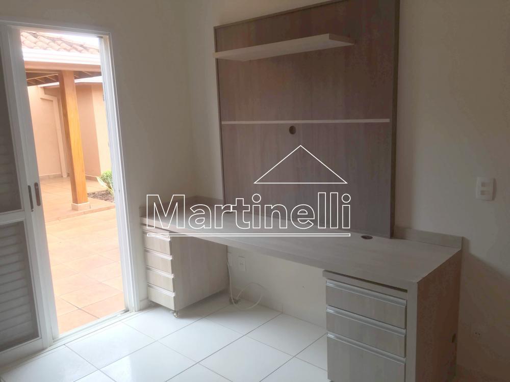 Comprar Casa / Condomínio em Ribeirão Preto apenas R$ 605.000,00 - Foto 18