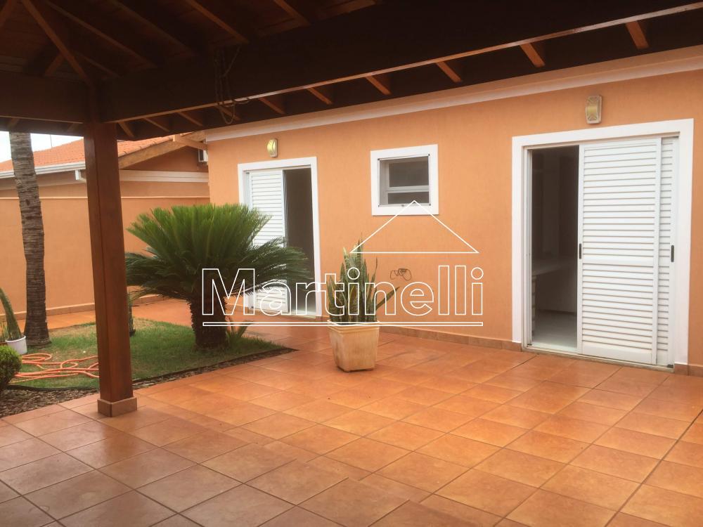 Comprar Casa / Condomínio em Ribeirão Preto apenas R$ 605.000,00 - Foto 20