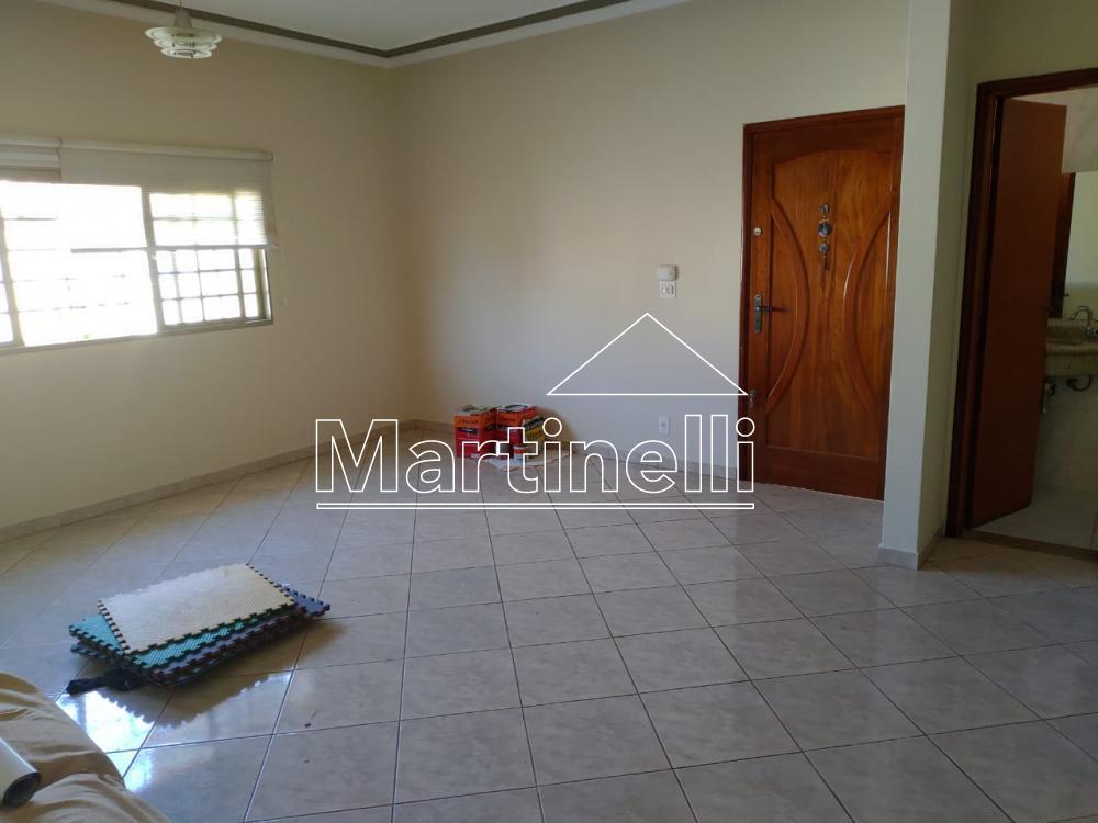 Comprar Casa / Padrão em Ribeirão Preto apenas R$ 550.000,00 - Foto 4