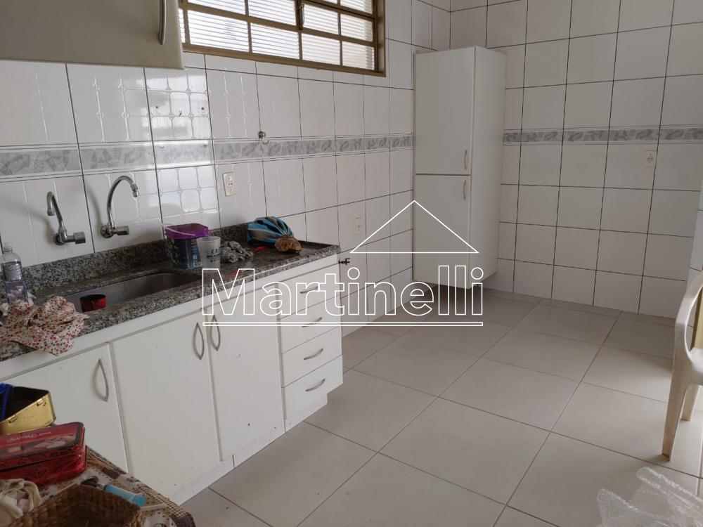Comprar Casa / Padrão em Ribeirão Preto apenas R$ 550.000,00 - Foto 5