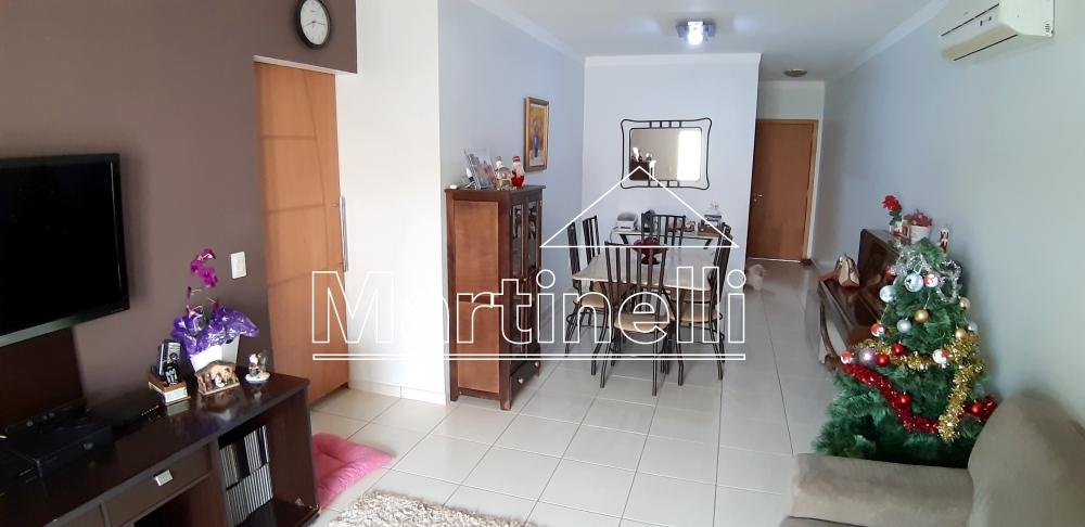 Comprar Casa / Padrão em Ribeirão Preto apenas R$ 550.000,00 - Foto 3