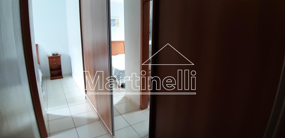 Comprar Casa / Padrão em Ribeirão Preto apenas R$ 550.000,00 - Foto 8