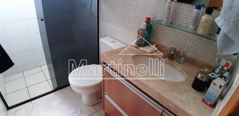 Comprar Casa / Padrão em Ribeirão Preto apenas R$ 550.000,00 - Foto 10