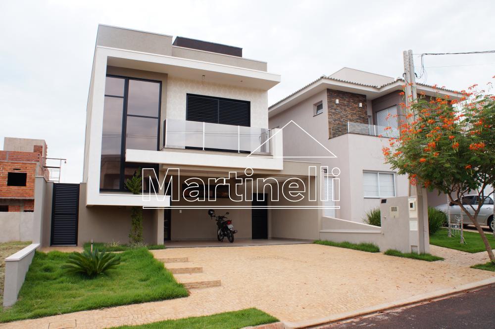 Ribeirao Preto Casa Venda R$820.000,00 Condominio R$318,00 3 Dormitorios 3 Suites Area do terreno 250.00m2 Area construida 165.00m2