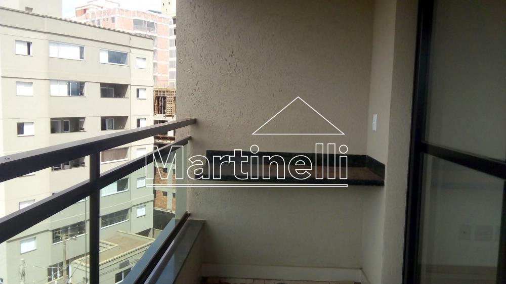 Alugar Apartamento / Padrão em Ribeirão Preto apenas R$ 1.100,00 - Foto 6