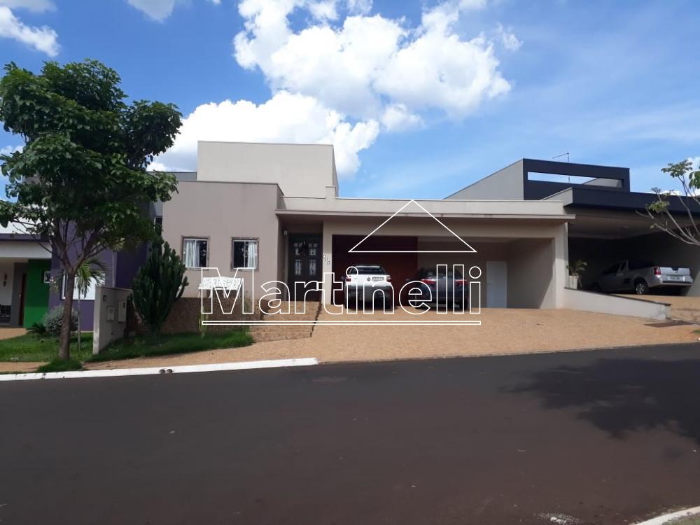 Bonfim Paulista Casa Venda R$880.000,00 Condominio R$490,00 3 Dormitorios 3 Suites Area do terreno 399.00m2 Area construida 227.00m2
