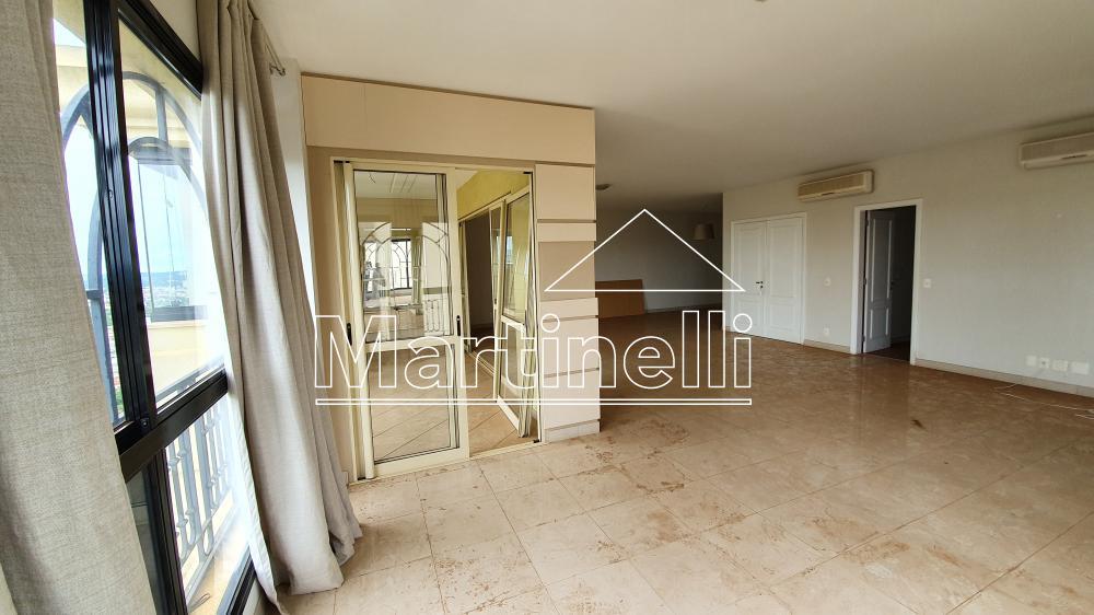 Comprar Apartamento / Padrão em Ribeirão Preto apenas R$ 1.100.000,00 - Foto 4