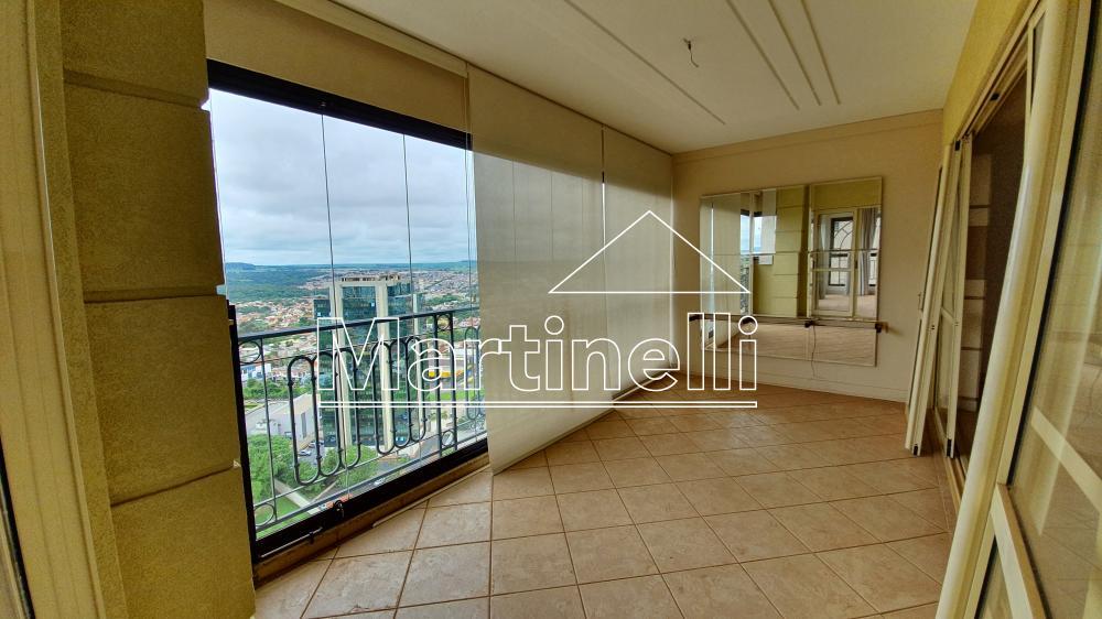 Comprar Apartamento / Padrão em Ribeirão Preto apenas R$ 1.100.000,00 - Foto 5
