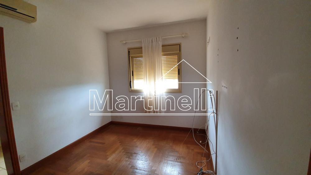 Comprar Apartamento / Padrão em Ribeirão Preto apenas R$ 1.100.000,00 - Foto 10