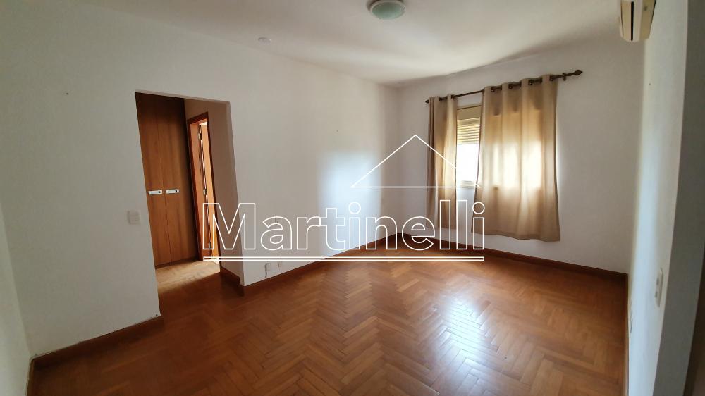 Comprar Apartamento / Padrão em Ribeirão Preto apenas R$ 1.100.000,00 - Foto 13
