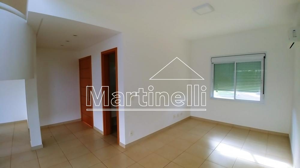 Alugar Casa / Condomínio em Ribeirão Preto apenas R$ 4.200,00 - Foto 2