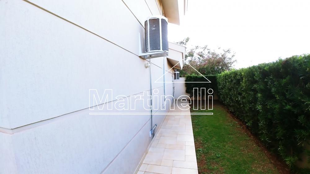 Alugar Casa / Condomínio em Ribeirão Preto apenas R$ 4.200,00 - Foto 7