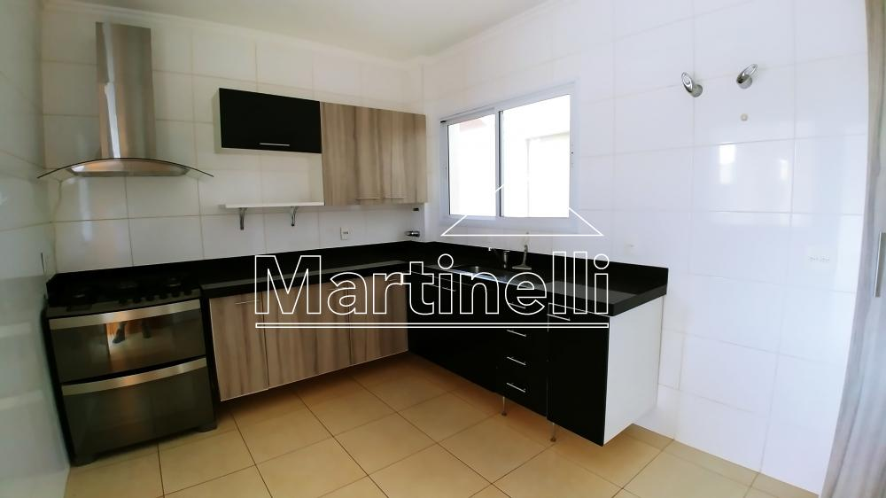 Alugar Casa / Condomínio em Ribeirão Preto apenas R$ 4.200,00 - Foto 8