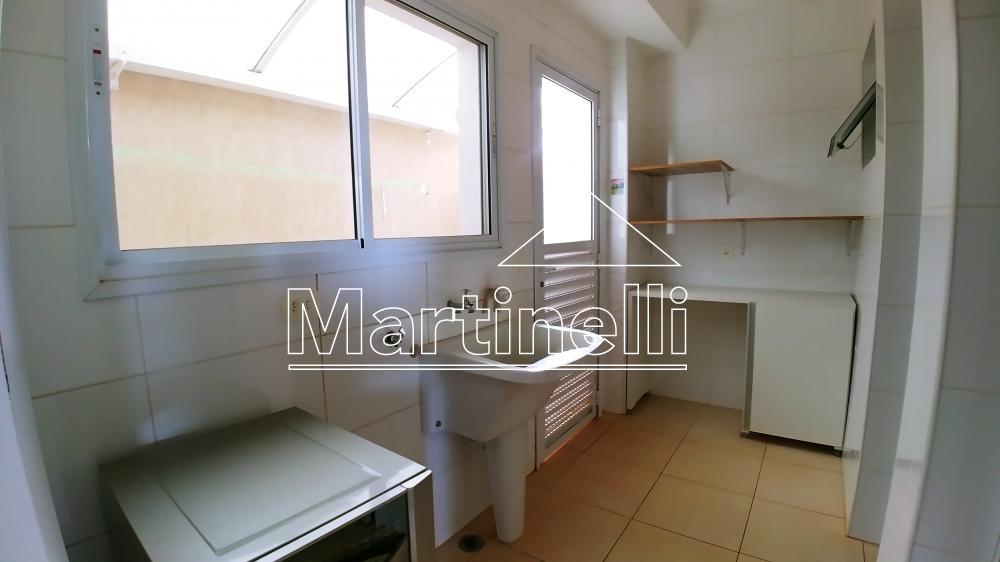Alugar Casa / Condomínio em Ribeirão Preto apenas R$ 4.200,00 - Foto 19