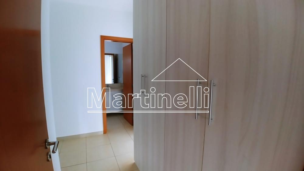 Alugar Casa / Condomínio em Ribeirão Preto apenas R$ 4.200,00 - Foto 10