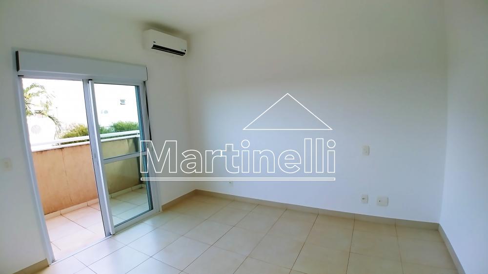 Alugar Casa / Condomínio em Ribeirão Preto apenas R$ 4.200,00 - Foto 11