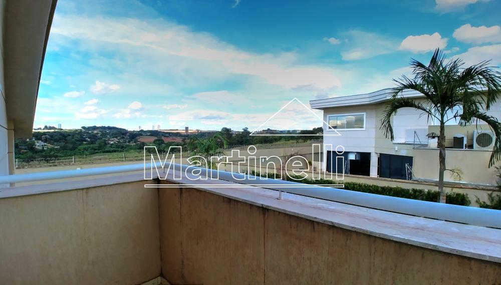 Alugar Casa / Condomínio em Ribeirão Preto apenas R$ 4.200,00 - Foto 12