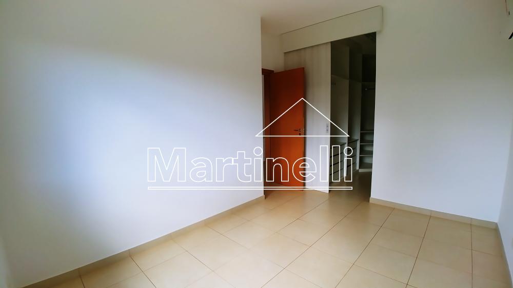 Alugar Casa / Condomínio em Ribeirão Preto apenas R$ 4.200,00 - Foto 16