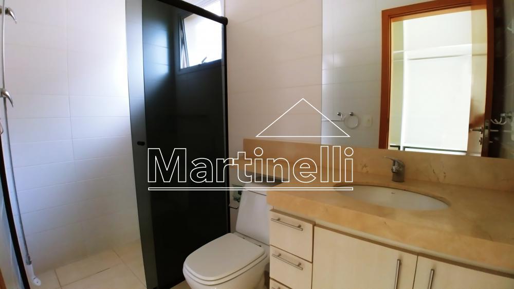 Alugar Casa / Condomínio em Ribeirão Preto apenas R$ 4.200,00 - Foto 18