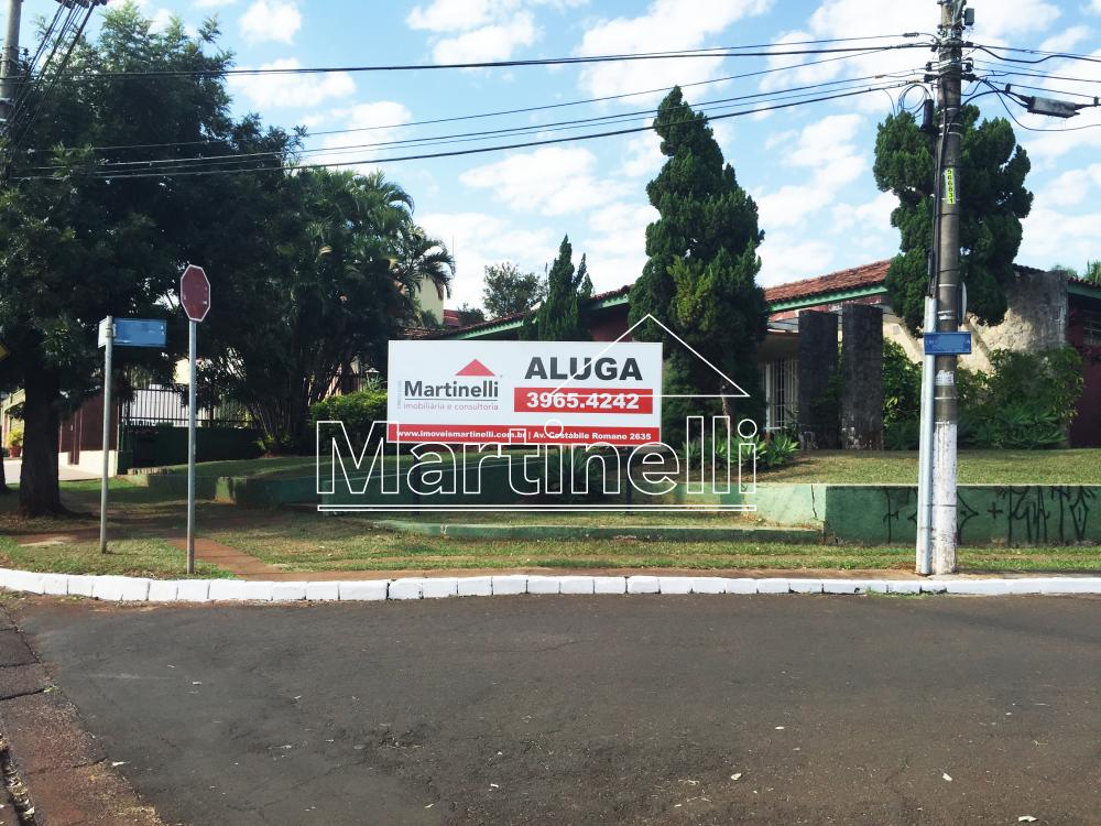Alugar Imóvel Comercial / Imóvel Comercial em Ribeirão Preto apenas R$ 8.000,00 - Foto 1