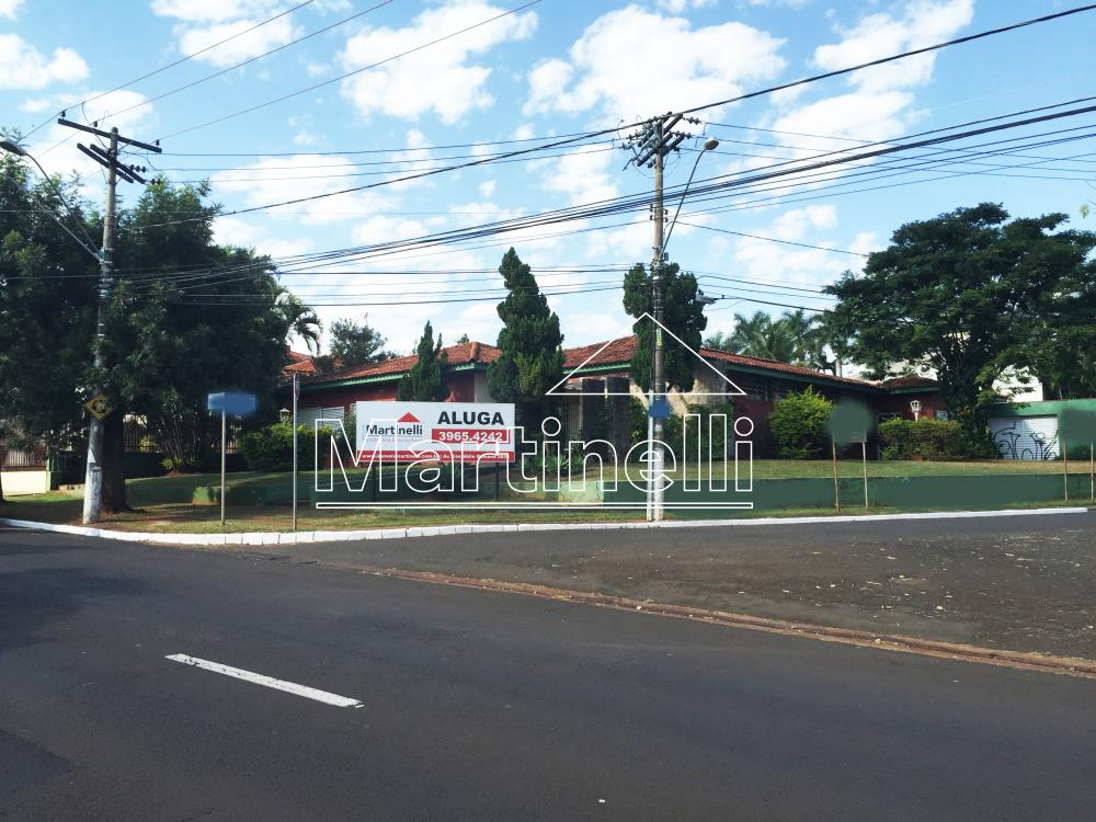 Alugar Imóvel Comercial / Imóvel Comercial em Ribeirão Preto apenas R$ 8.000,00 - Foto 3