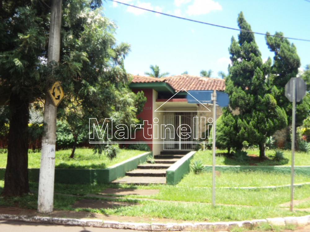 Alugar Imóvel Comercial / Imóvel Comercial em Ribeirão Preto apenas R$ 8.000,00 - Foto 4