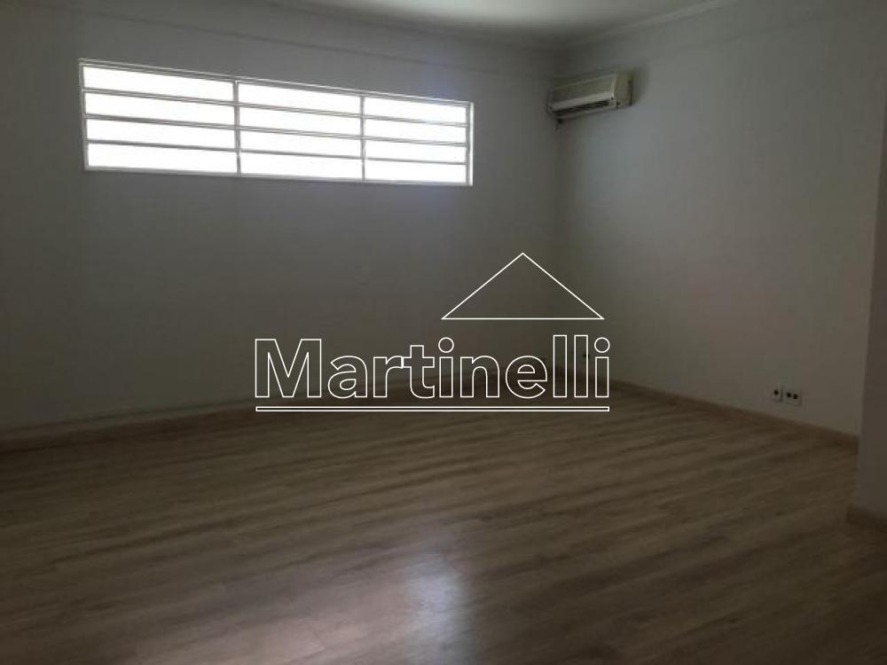 Alugar Imóvel Comercial / Prédio em Ribeirão Preto apenas R$ 7.000,00 - Foto 8