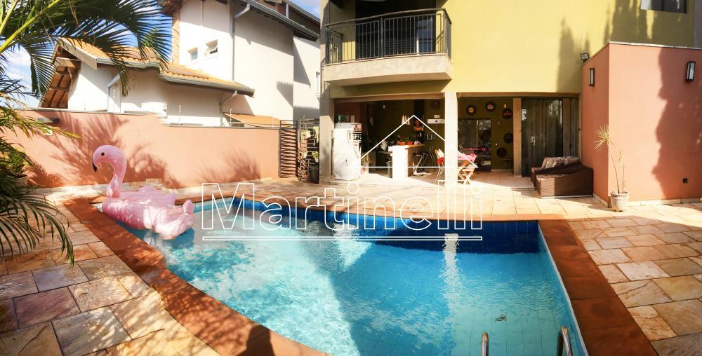 Alugar Casa / Condomínio em Ribeirão Preto apenas R$ 5.500,00 - Foto 6