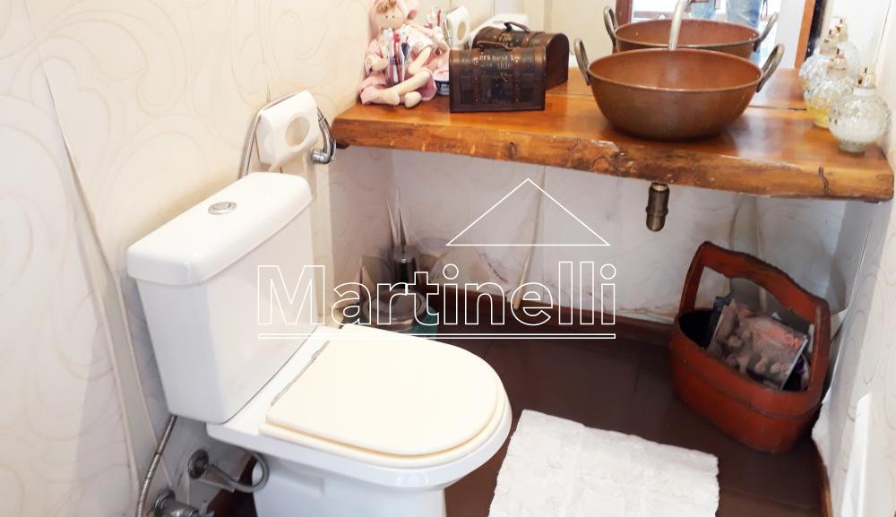 Alugar Casa / Condomínio em Ribeirão Preto apenas R$ 5.500,00 - Foto 10