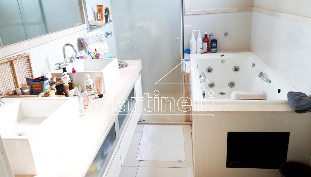 Alugar Casa / Condomínio em Ribeirão Preto apenas R$ 5.500,00 - Foto 17