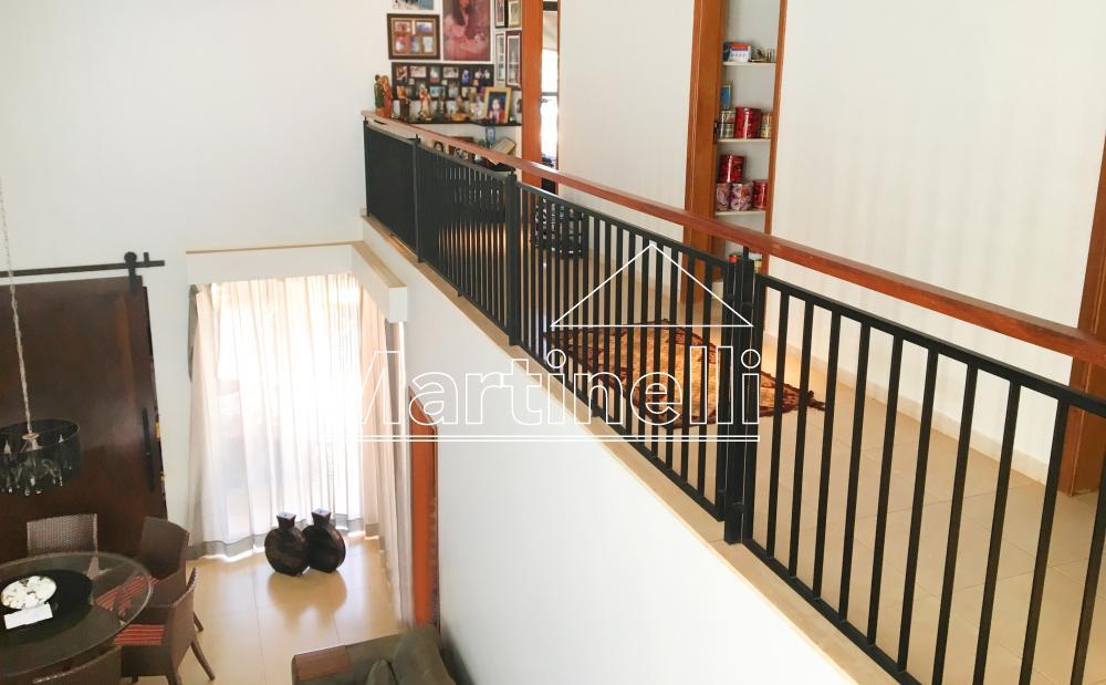 Alugar Casa / Condomínio em Ribeirão Preto apenas R$ 5.500,00 - Foto 19