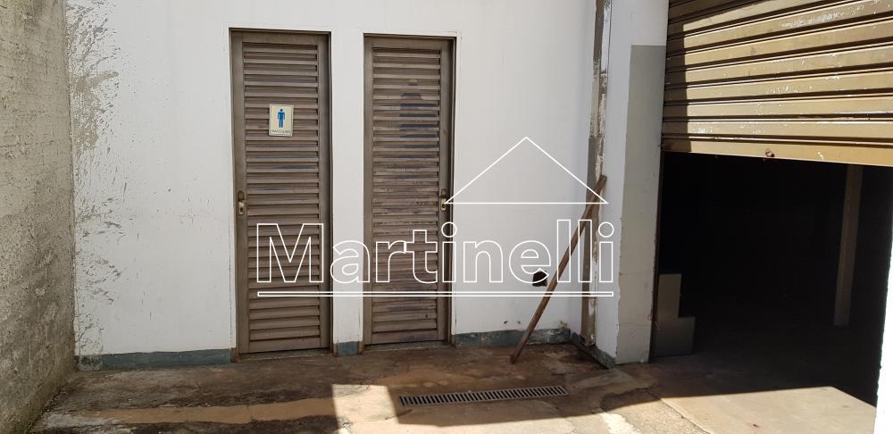 Alugar Imóvel Comercial / Salão em Ribeirão Preto apenas R$ 3.500,00 - Foto 11