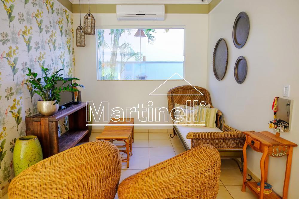 Comprar Casa / Condomínio em Ribeirão Preto apenas R$ 990.000,00 - Foto 4