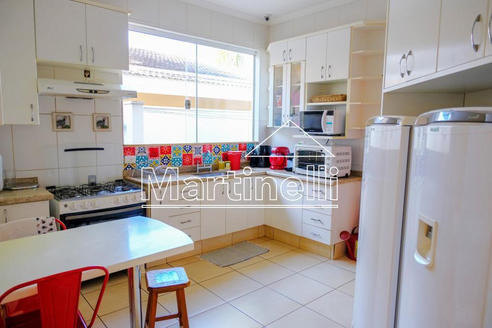 Comprar Casa / Condomínio em Ribeirão Preto apenas R$ 990.000,00 - Foto 5