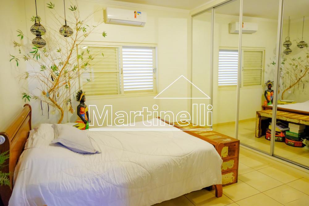 Comprar Casa / Condomínio em Ribeirão Preto apenas R$ 990.000,00 - Foto 9